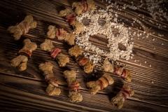 Dobroty z kuchařky Domácí Psí Dobroty (6)