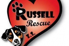 Russell Rescue, z.s.