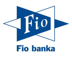 Bankovní spojení: FIO Banka