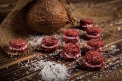 Dobroty z kuchařky Domácí Psí Dobroty (8)